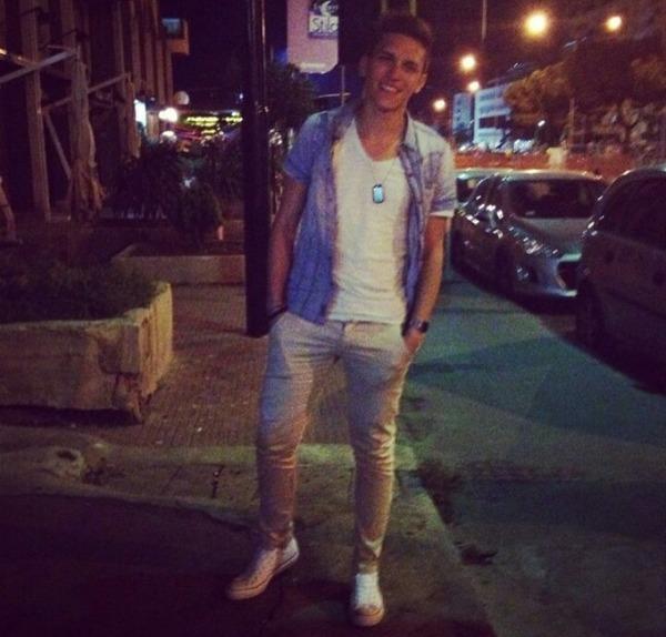 JonathanElias123's Profile Photo