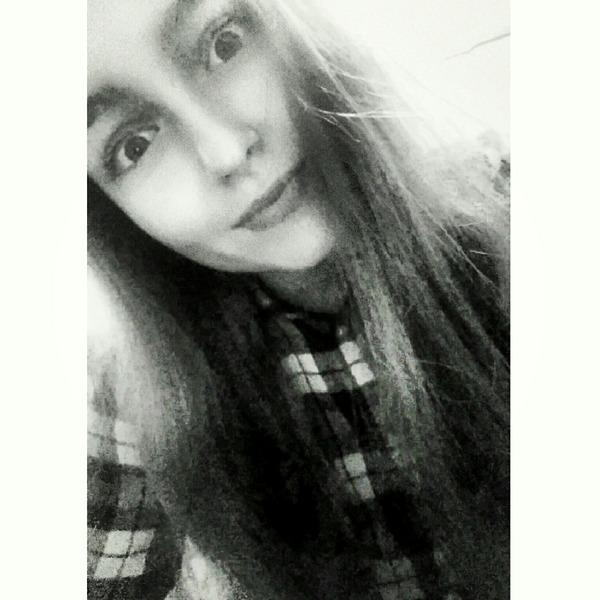 Elomelo320_8's Profile Photo