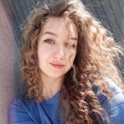 Danuttsaaa's Profile Photo