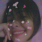 paola19o's Profile Photo