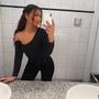 EmineCivelek's Profile Photo