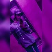 MohammedBinHamed211's Profile Photo