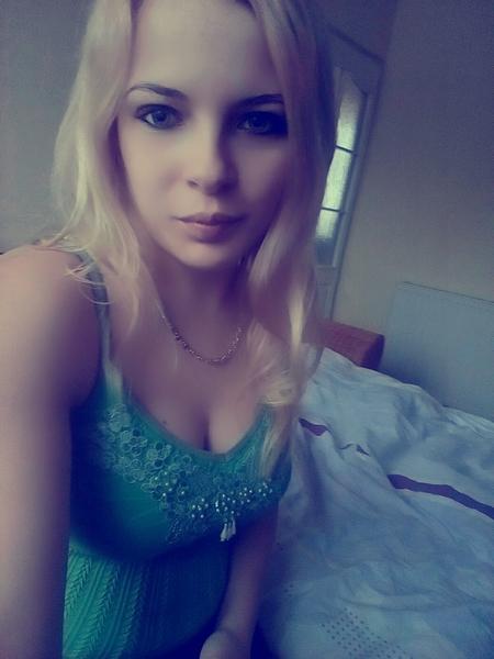 NataliaMorawska896's Profile Photo