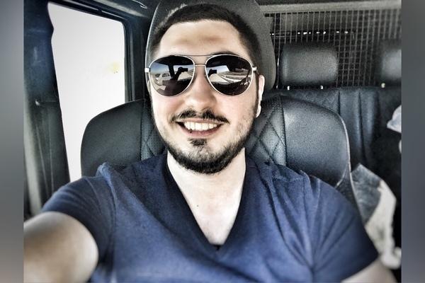 hasan_003's Profile Photo