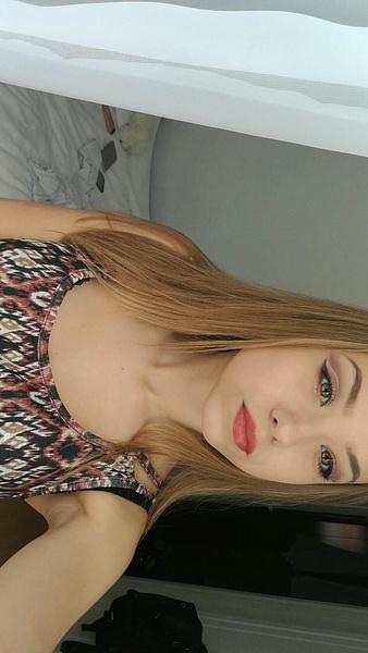 martix_x's Profile Photo