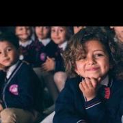 Nawaf14142's Profile Photo