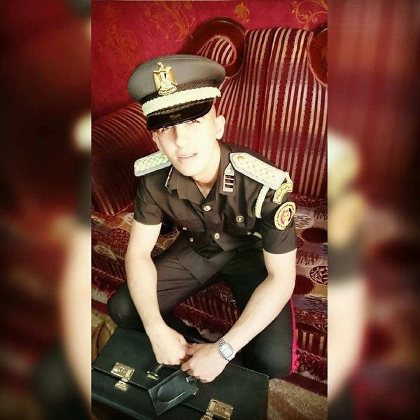 ahmedgamal29's Profile Photo