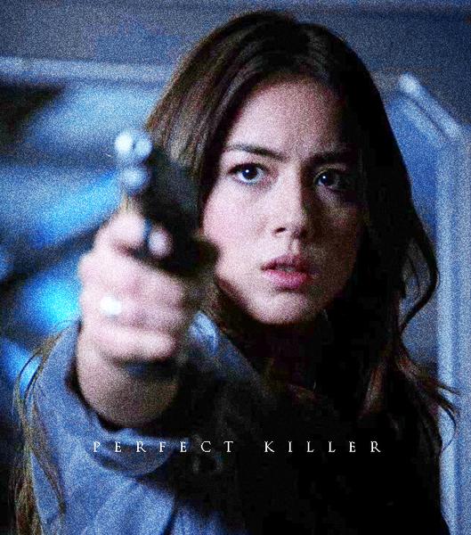 Perfect__Killer's Profile Photo