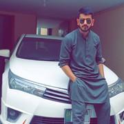 faiqmanzoor6262's Profile Photo