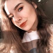 DEEZ_718's Profile Photo