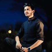 Osama_Asghar's Profile Photo