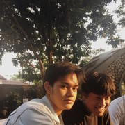 mmmaull_'s Profile Photo