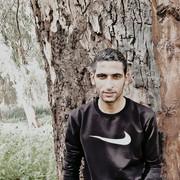 MohammedAlsardi99710650's Profile Photo