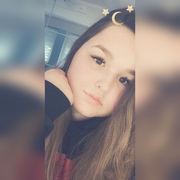 justinaa_xoxo's Profile Photo