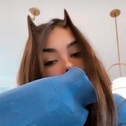 annmarietaylor's Profile Photo