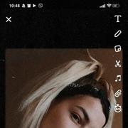 NatahaVG's Profile Photo