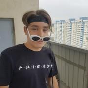 idi_naxxxyi's Profile Photo