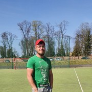 PatrykPolowczyk's Profile Photo