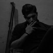 mhuzaifabutt's Profile Photo
