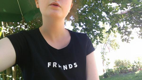 's Profile Photo