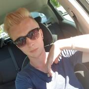 markuskljat's Profile Photo