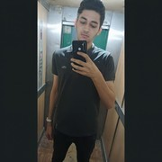 OmarBarakat8's Profile Photo