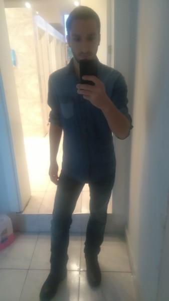 brk8564's Profile Photo