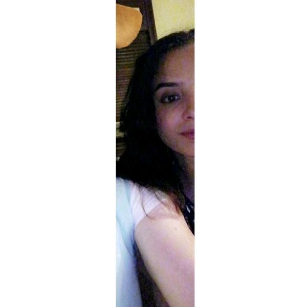 Sultaaan_21's Profile Photo