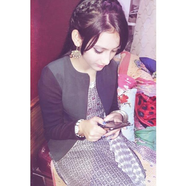 garimasweetsharma's Profile Photo
