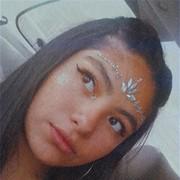 berenicecornejo98's Profile Photo