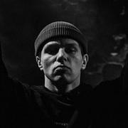 yarikspartach's Profile Photo