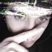 MikelMcMikelTudovshi's Profile Photo