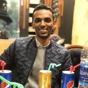 MohamedSama122's Profile Photo