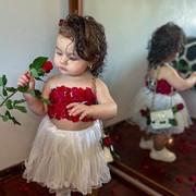 rama0haddad's Profile Photo