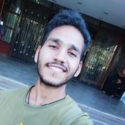 mody_2050's Profile Photo