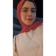 ahager48754's Profile Photo