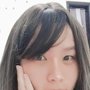 tebielatie's Profile Photo