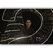 zeyadrelbaz's Profile Photo