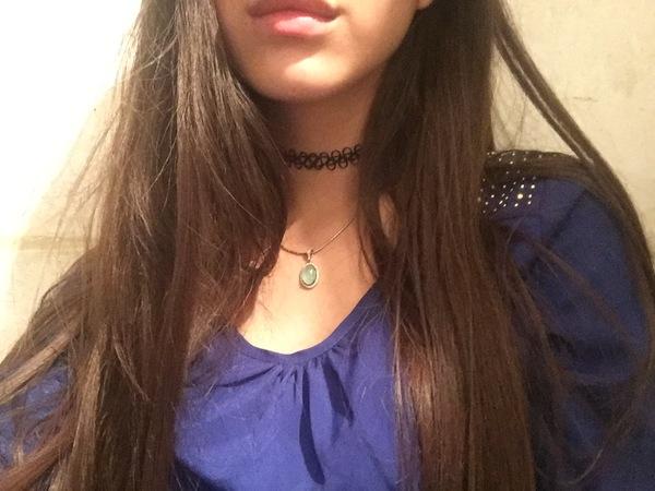 Manizhella's Profile Photo