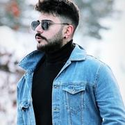 EfecanUguz's Profile Photo