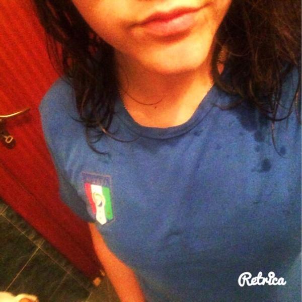 Ponziaa's Profile Photo