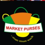marketpurses0480's Profile Photo