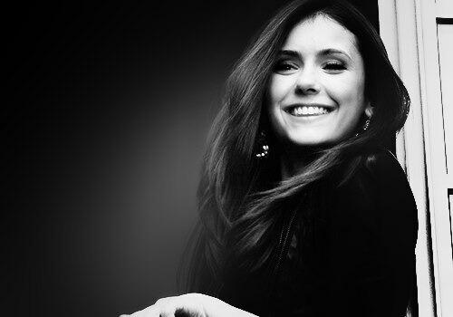 Alinakotvitskaya's Profile Photo