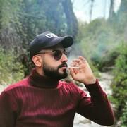 mhmad_afef's Profile Photo