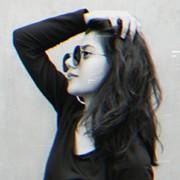 tubacious_'s Profile Photo