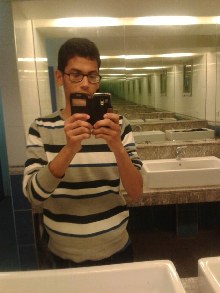 YahyaElbannay's Profile Photo