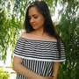 Vituna1604's Profile Photo
