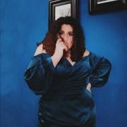 Gretuccia11's Profile Photo