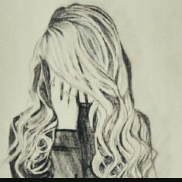 amna_ramdo's Profile Photo
