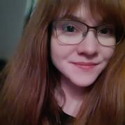 Marisha2111's Profile Photo